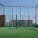 川崎市でおすすめのゴルフ練習場(打ちっ放し)6選