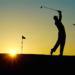 【ゴルフ離れ】若者がゴルフをやらない理由